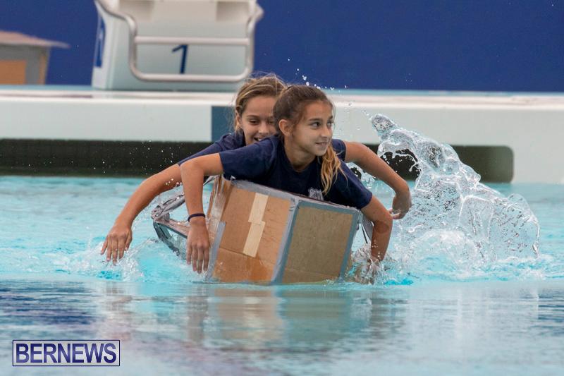Student-Cardboard-Boat-Challenge-Bermuda-November-15-2018-8737