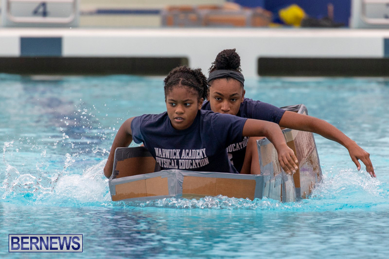 Student-Cardboard-Boat-Challenge-Bermuda-November-15-2018-8741