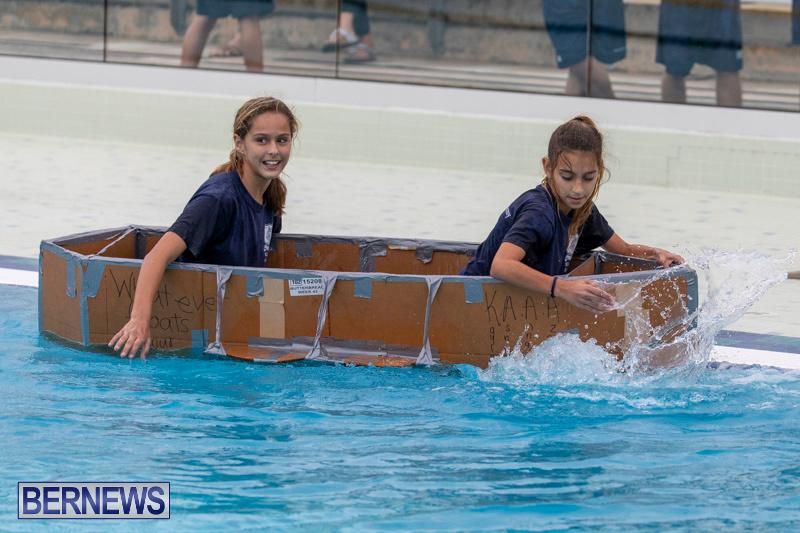 Student-Cardboard-Boat-Challenge-Bermuda-November-15-2018-8745