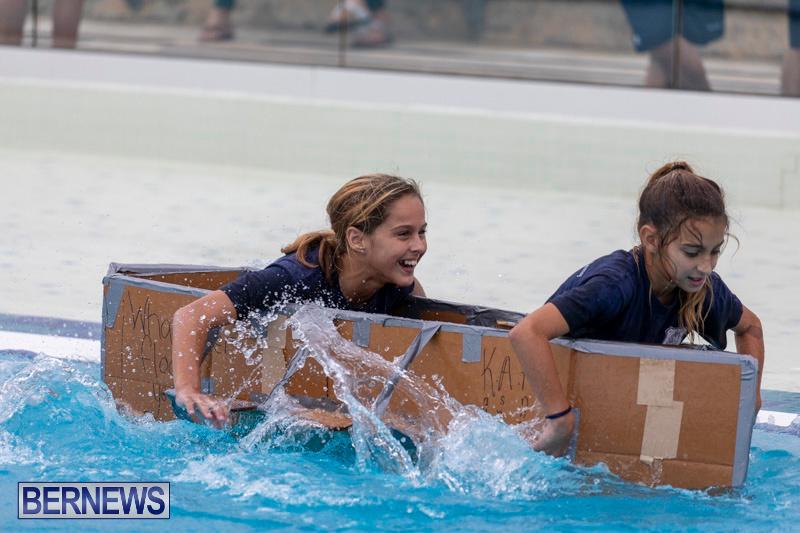 Student-Cardboard-Boat-Challenge-Bermuda-November-15-2018-8755
