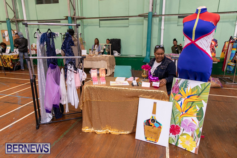 WOMB-Female-Owned-Businesses-Market-Bermuda-November-28-2018-1466
