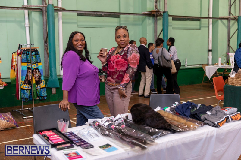 WOMB-Female-Owned-Businesses-Market-Bermuda-November-28-2018-1467