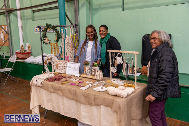 WOMB-Female-Owned-Businesses-Market-Bermuda-November-28-2018-1472