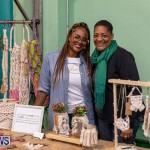 WOMB Female Owned Businesses Market Bermuda, November 28 2018-1475