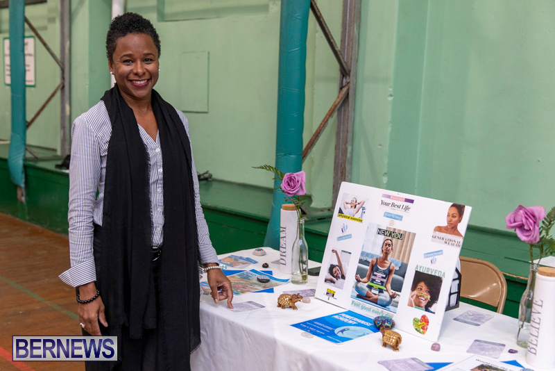 WOMB-Female-Owned-Businesses-Market-Bermuda-November-28-2018-1494