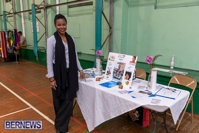 WOMB-Female-Owned-Businesses-Market-Bermuda-November-28-2018-1495
