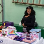 WOMB Female Owned Businesses Market Bermuda, November 28 2018-1501