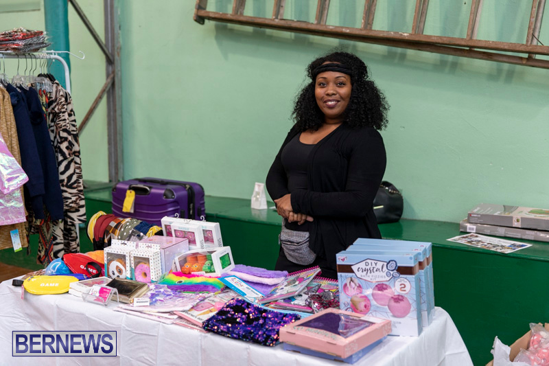 WOMB-Female-Owned-Businesses-Market-Bermuda-November-28-2018-1501