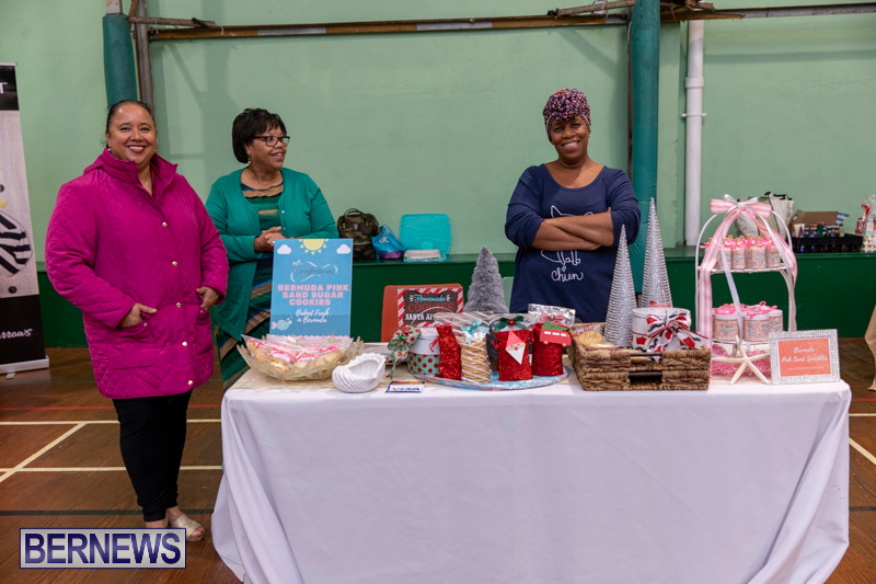 WOMB-Female-Owned-Businesses-Market-Bermuda-November-28-2018-1511