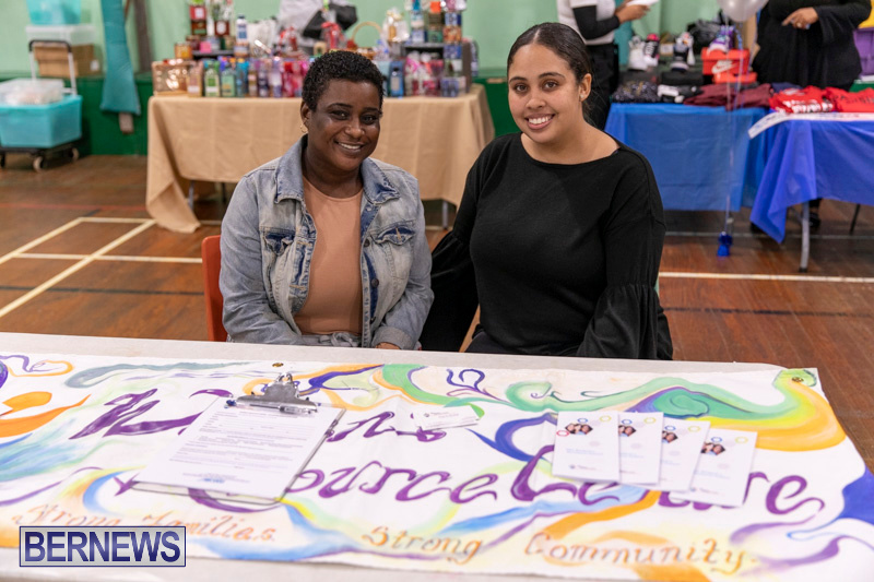WOMB-Female-Owned-Businesses-Market-Bermuda-November-28-2018-1519