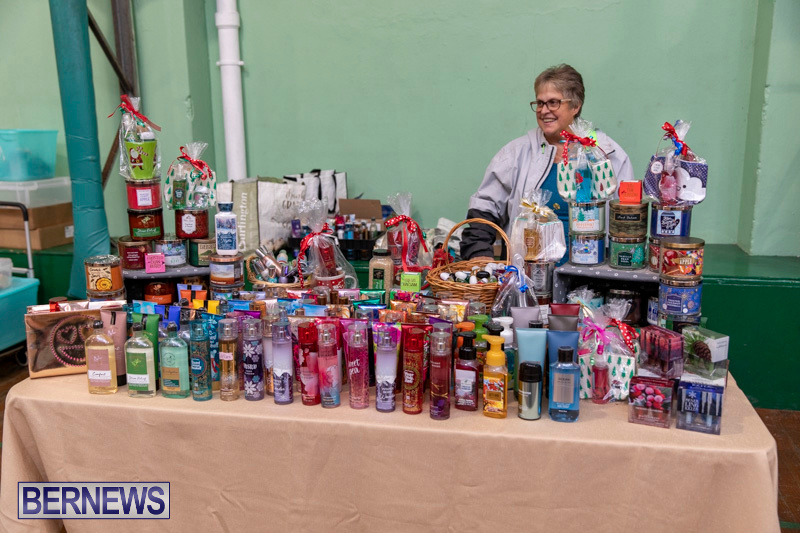 WOMB-Female-Owned-Businesses-Market-Bermuda-November-28-2018-1525