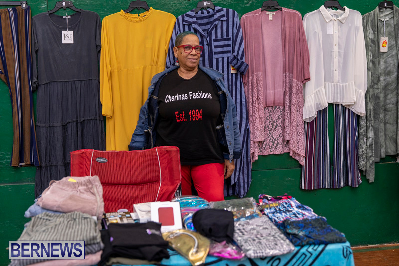 WOMB-Female-Owned-Businesses-Market-Bermuda-November-28-2018-1527
