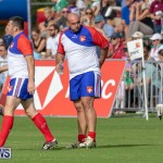 World Rugby Classic Bermuda, November 4 2018-4549