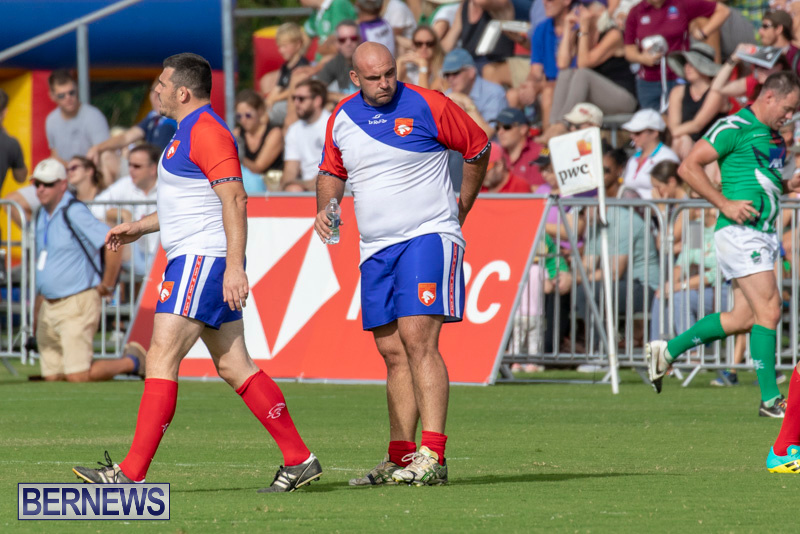World-Rugby-Classic-Bermuda-November-4-2018-4549