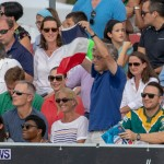 World Rugby Classic Bermuda, November 4 2018-4567