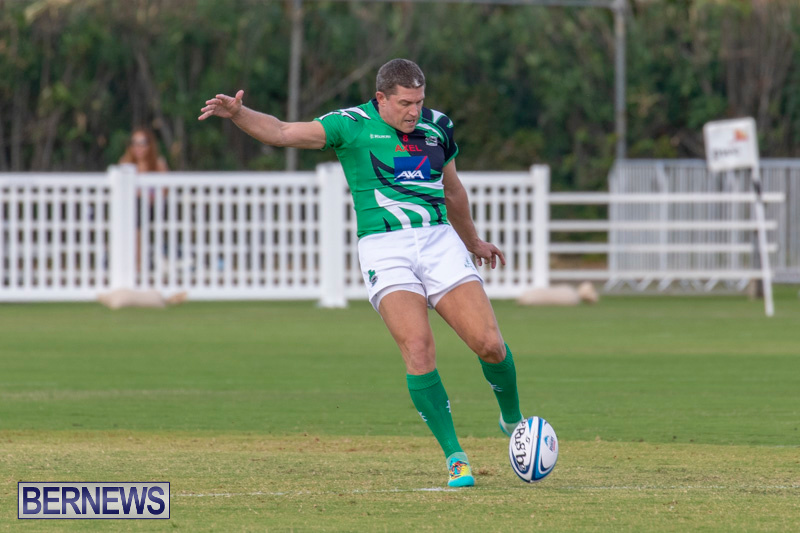 World-Rugby-Classic-Bermuda-November-4-2018-4577