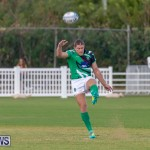 World Rugby Classic Bermuda, November 4 2018-4578
