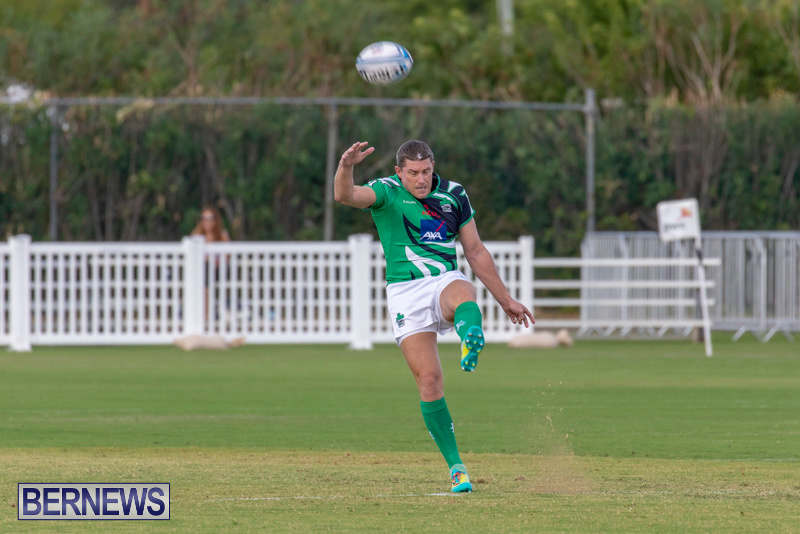 World-Rugby-Classic-Bermuda-November-4-2018-4578