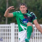 World Rugby Classic Bermuda, November 4 2018-4579