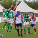 World Rugby Classic Bermuda, November 4 2018-4581