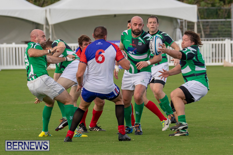 World-Rugby-Classic-Bermuda-November-4-2018-4584