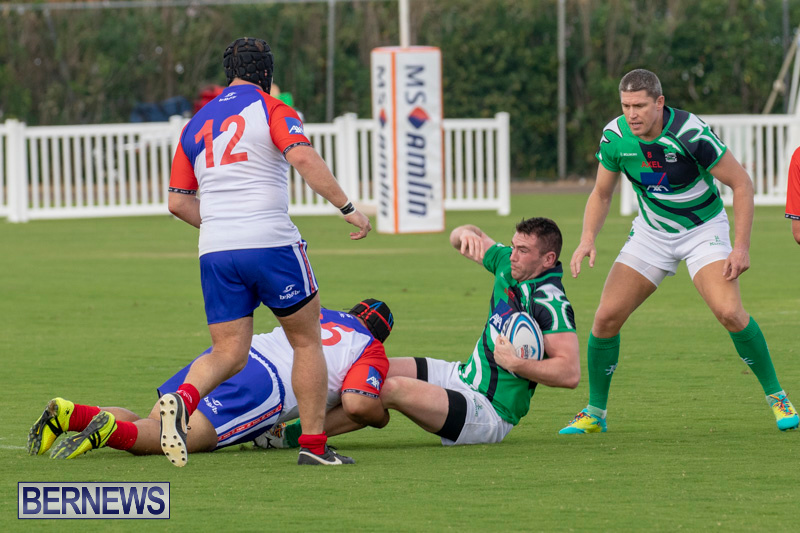 World-Rugby-Classic-Bermuda-November-4-2018-4590