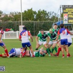 World Rugby Classic Bermuda, November 4 2018-4593