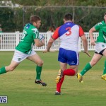 World Rugby Classic Bermuda, November 4 2018-4599
