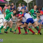 World Rugby Classic Bermuda, November 4 2018-4611