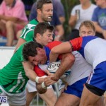 World Rugby Classic Bermuda, November 4 2018-4612