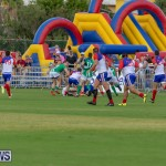 World Rugby Classic Bermuda, November 4 2018-4623