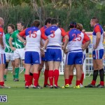 World Rugby Classic Bermuda, November 4 2018-4647