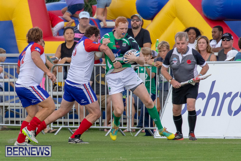 World-Rugby-Classic-Bermuda-November-4-2018-4657