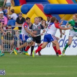 World Rugby Classic Bermuda, November 4 2018-4658