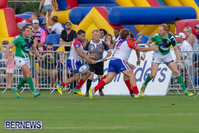 World-Rugby-Classic-Bermuda-November-4-2018-4658