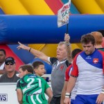World Rugby Classic Bermuda, November 4 2018-4661