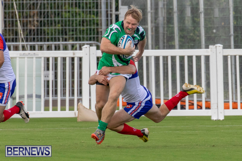 World-Rugby-Classic-Bermuda-November-4-2018-4665