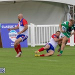 World Rugby Classic Bermuda, November 4 2018-4669
