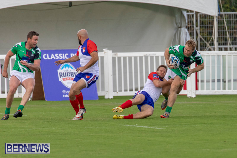 World-Rugby-Classic-Bermuda-November-4-2018-4669