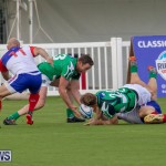 World Rugby Classic Bermuda, November 4 2018-4676