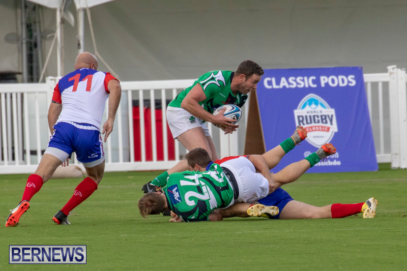World-Rugby-Classic-Bermuda-November-4-2018-4678