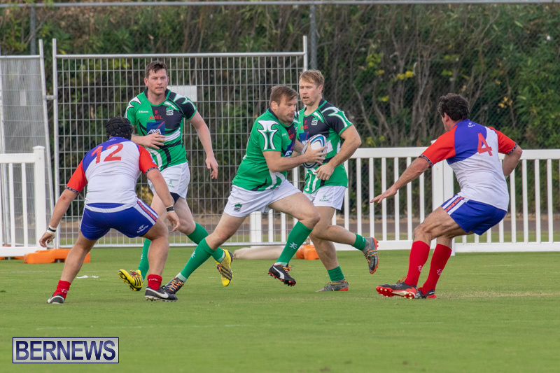 World-Rugby-Classic-Bermuda-November-4-2018-4692