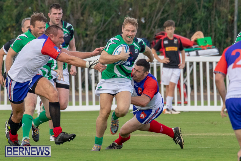 World-Rugby-Classic-Bermuda-November-4-2018-4705