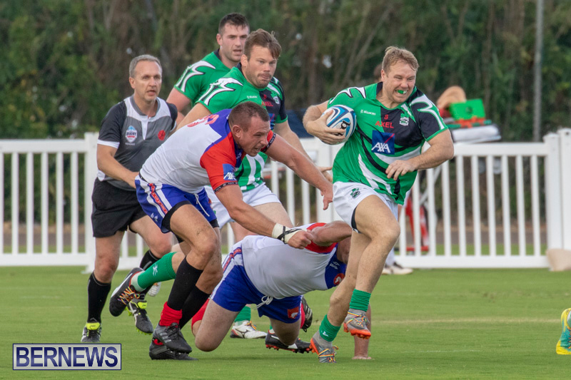 World-Rugby-Classic-Bermuda-November-4-2018-4707
