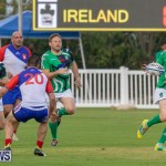 World Rugby Classic Bermuda, November 4 2018-4713