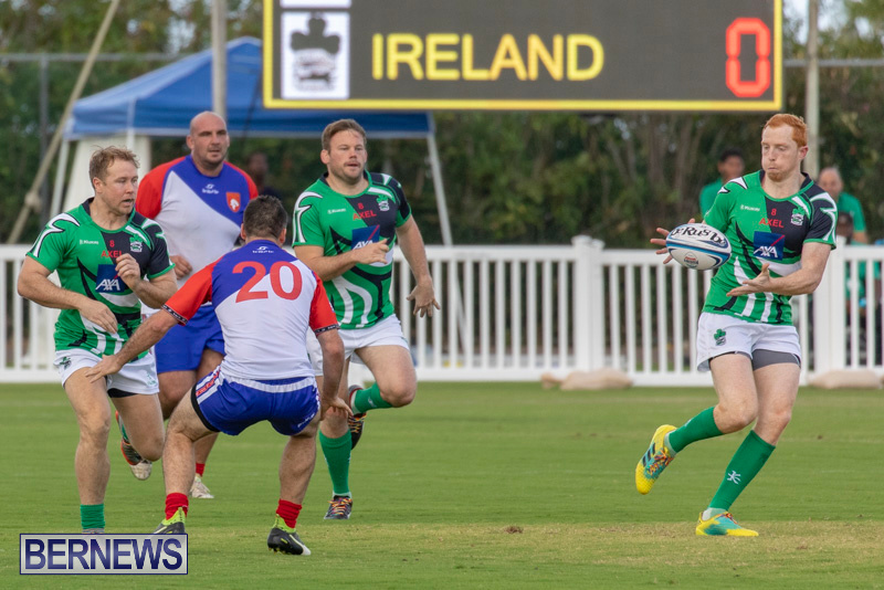 World-Rugby-Classic-Bermuda-November-4-2018-4713