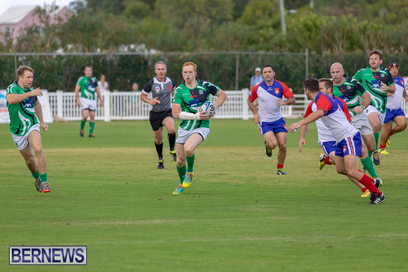 World-Rugby-Classic-Bermuda-November-4-2018-4725