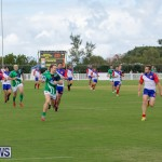 World Rugby Classic Bermuda, November 4 2018-4734