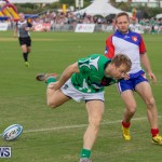 World Rugby Classic Bermuda, November 4 2018-4744