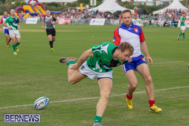 World-Rugby-Classic-Bermuda-November-4-2018-4744
